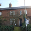 3 Hellesdon Hall Road, Norwich, Norfolk, NR6 5BB