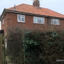 20 Priory Road, Bacton, Norwich, Norfolk, NR12 0HQ