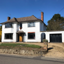 Avondale Lodge, 18 Postwick Lane, Brundall, Norwich, Norfolk, NR13 5LR