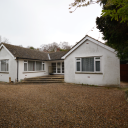 Renwick Lodge, 1 Renwick Park East, West Runton, Cromer, Norfolk, NR27 9LY