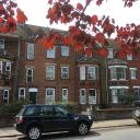 Flats 2 & 3, 28 Cromer Road, Sheringham, Norfolk, NR268RR