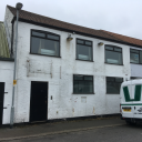 Former St John Ambulance Building, Estcourt Road, Great Yarmouth, Norfolk, NR304JQ