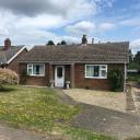 56 Church Road, Tasburgh, Norwich, Norfolk, NR151ND