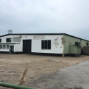 Industrial Site, Buntings Lane, Methwold, Thetford, Norfolk, IP26 4PR