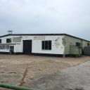 Industrial Site, Buntings Lane, Methwold, Thetford, Norfolk, IP264PR