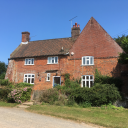 Berry Hall Farmhouse, Berry Hall Road, Barton Turf, Norwich, Norfolk, NR12 8BD