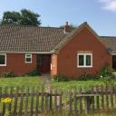 Lake View Farm, Mattishall Road, Thuxton, Norwich, Norfolk, NR94QJ