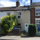 15 Livingstone Street, Norwich, Norfolk, NR24HE