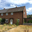 7 Old Womens Lane, Cley-next-the-Sea, Holt, Norfolk, NR257TY