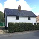 1 & 2 Watton Road, Griston, Thetford, Norfolk, IP256QF
