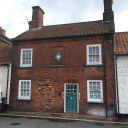 14 Albert Street, Holt, Norfolk, NR25 6HX