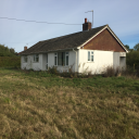 Cox's Farm Bungalow, Wangford Road, Westhall, Halesworth, Suffolk, IP19 8RH