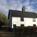 2 Watton Road, Griston, Thetford, Norfolk, IP256QF