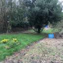 Plots to rear of 1 & 2, Watton Road, Griston, Thetford, Norfolk, IP256QF
