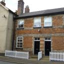 16 Melton Street, Melton Constable, Norfolk, NR242DB
