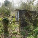 Land to rear of 32, Strumpshaw Road, Brundall, Norwich, Norfolk, NR135PA