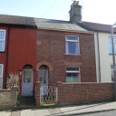 8 Southwell Road, Lowestoft, Suffolk, NR33 0RN
