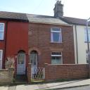 8 Southwell Road, Lowestoft, Suffolk, NR330RN