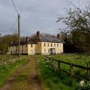 Saham Lodge, Chequers Lane, Saham Toney, Thetford, Norfolk, IP257HQ