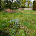 Plot adjacent to 58 Poringland Road, Stoke Holy Cross, Norwich, Norfolk, NR14 8NW