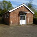 2 Caston Road, Thorpe St Andrew, Norfolk, NR70LS