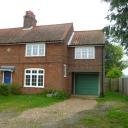 345 Buxton Road, Spixworth, Norwich, Norfolk, NR103PN