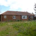 Old Farm Bungalow, Carrington Road, Frithville, Boston, Lincolnshire, PE227DZ