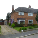 31 Tills Road, Sprowston, Norwich, Norfolk, NR67QP