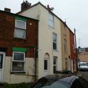 10 Gordon Terrace, Crown Road, Gordon Terrace, Great Yarmouth, Norfolk, NR302JJ
