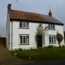 Marsh View, Moor Lane, Stalham, Norwich, Norfolk, NR12 9QD