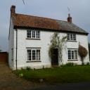 Marsh View, Moor Lane, Stalham, Norwich, Norfolk, NR129QD
