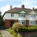 129 Spixworth Road, Old Catton, Norwich, Norfolk, NR67DU