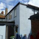 Flat 2, 6 St. Peters Road, Great Yarmouth, Norfolk, NR303AY