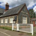 Premises, Watton Road, Ashill, Thetford, Norfolk, IP257AP