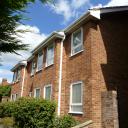 Flat 35 Tillett Court, Tillett Road East, Norwich, Norfolk, NR34JE