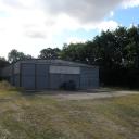 Grain Store, Reepham Road, Guestwick, Dereham, Norfolk, NR205QG