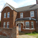 70 Coastguard Cottages, Beach Road, Sea Palling, Norwich, Norfolk, NR120UH