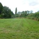 Building Plot adjoining Mill House Farm, Billingford Road, North Elmham, Dereham, Norfolk, NR205HN