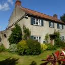 Green Shutters, Sunnyside, Bergh Apton, Norwich, Norfolk, NR151DD