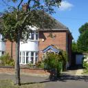 38 Grove Walk, Norwich, Norfolk, NR12QH