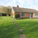 Sparchford, Meadow Way, East Carleton, Norwich, Norfolk, NR148HZ