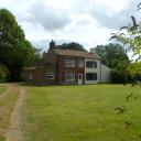 Meadow View, King Street, Neatishead, Norwich, Norfolk, NR128BW