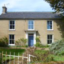 Mill House, Yarmouth Road, Stalham, Norfolk, NR129PF
