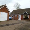 The Bungalow, Church Street, Great Ellingham, Attleborough, Norfolk, NR171LE