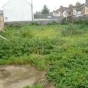 Land at North End Yard, King's Lynn, Norfolk, PE302AD
