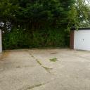 5 Garages adjacent to 12 Barney Road, Fulmodeston, Fakenham, Norfolk, NR210AT