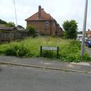Land on the corner of, Lynewood Road and Links Avenue, Cromer, Norfolk, NR270EE