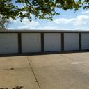 5 Garages between 14 & 15 Swans Close, Langham, Holt, Norfolk, NR257BZ