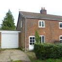 3 School Cottages, School Lane, Runhall, Norwich, Norfolk, NR94DS