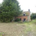106 Hall Street, Briston, Melton Constable, Norfolk, NR242LQ